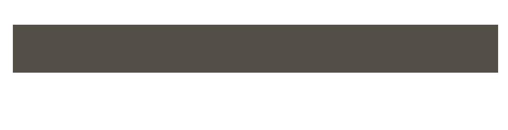 Finca Quimera