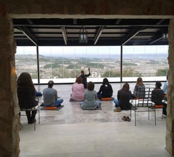 Talleres y cursos en Madrid APRENDE Y UTILIZA HERRAMIENTAS DE COACHING