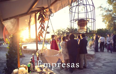 Finca en Madrid alquiler de finca Quimera para eventos de empresa
