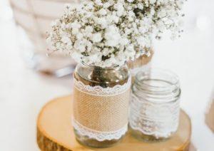 decoracion bodas en invierno