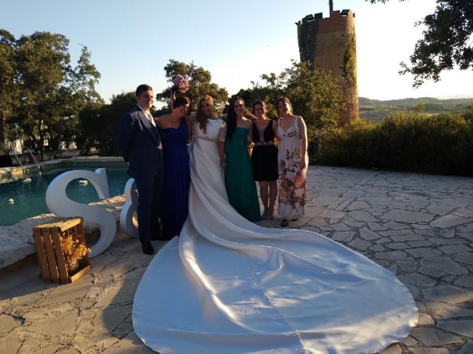 bodas-finca-quimera-08 - Sandra Fernandez 14-07