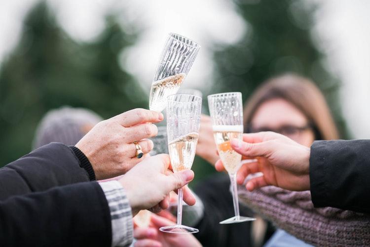¿Qué regalar en una boda?
