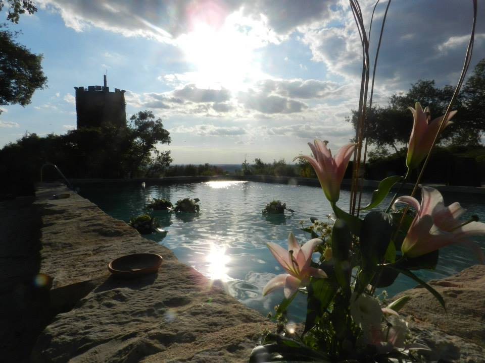 fotos-finca-bodas-chinchon-finca-quimera-12