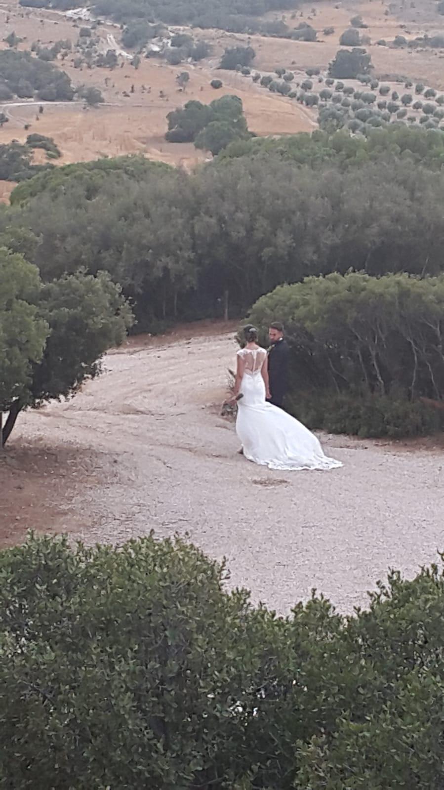 fotos-finca-bodas-chinchon-finca-quimera-16