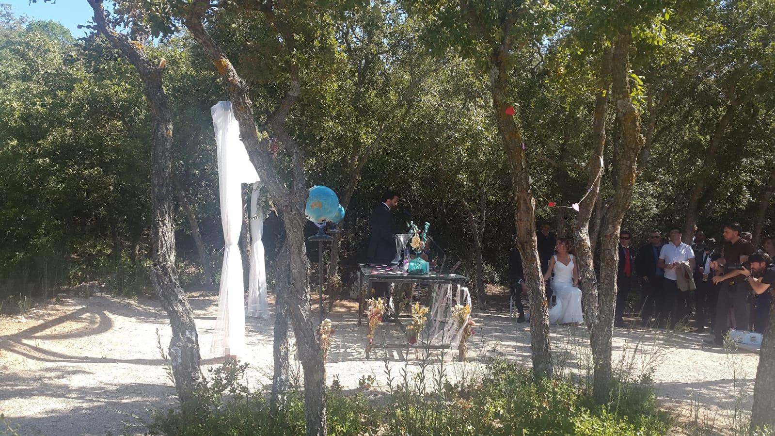 fotos-finca-bodas-chinchon-finca-quimera-17