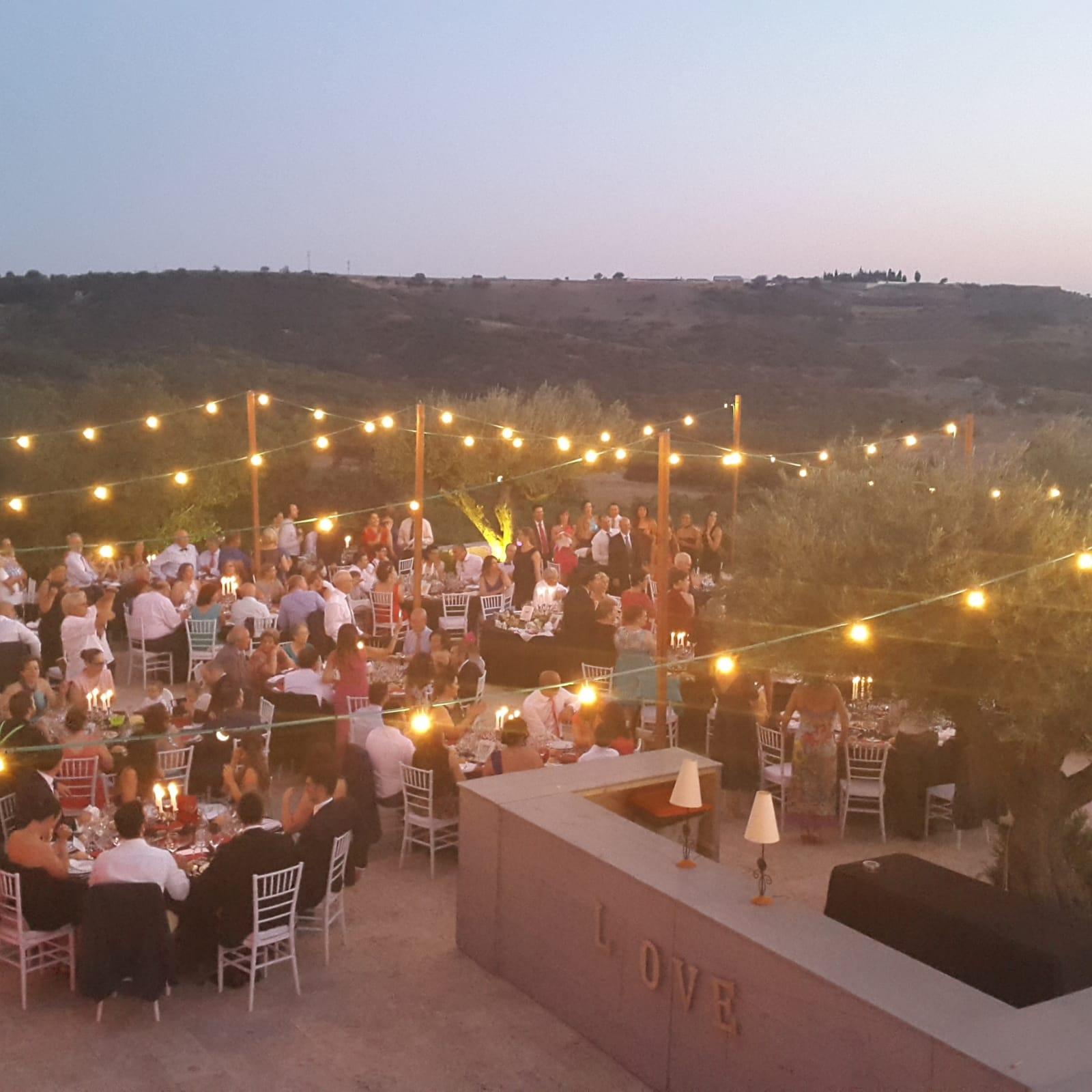 fotos-finca-bodas-chinchon-finca-quimera-20