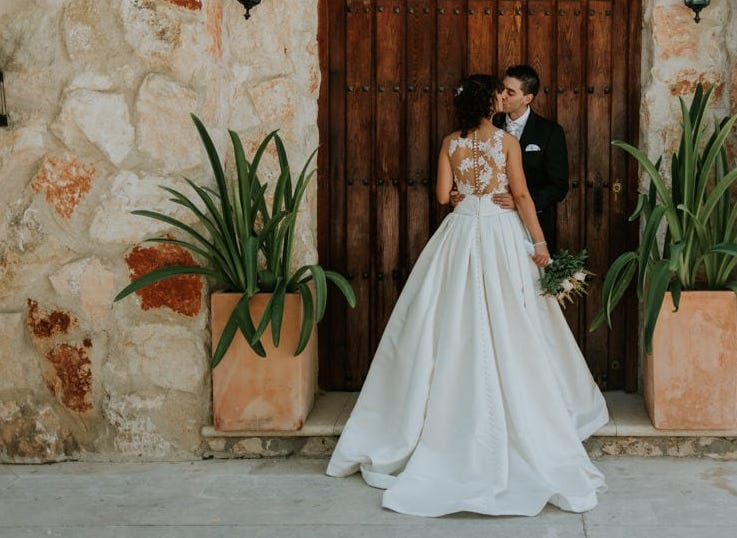fotos-finca-bodas-chinchon-finca-quimera-21