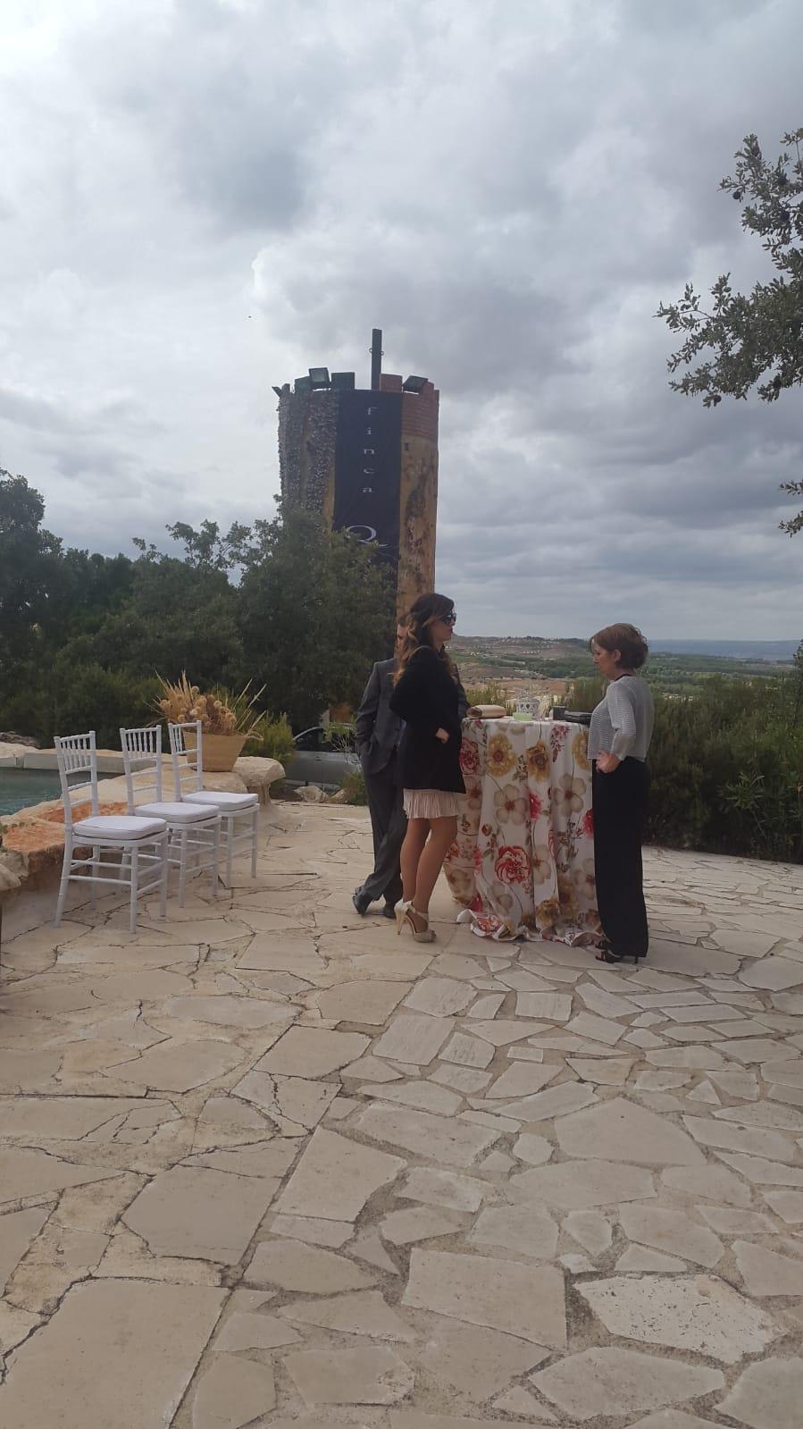 fotos-finca-bodas-chinchon-finca-quimera-23