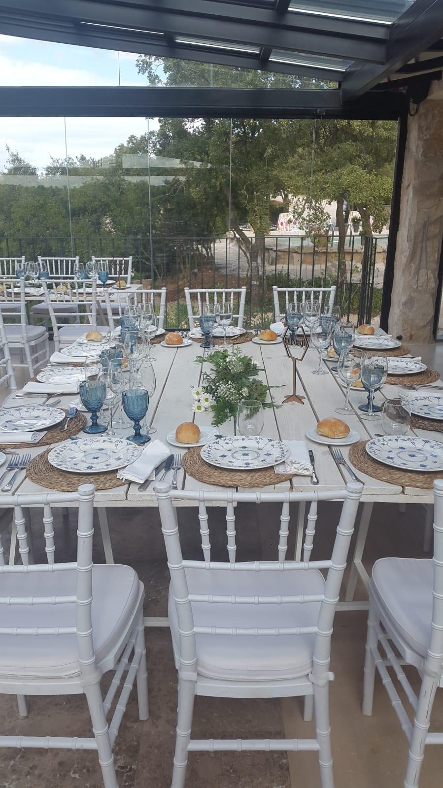 fotos-finca-bodas-chinchon-finca-quimera-24