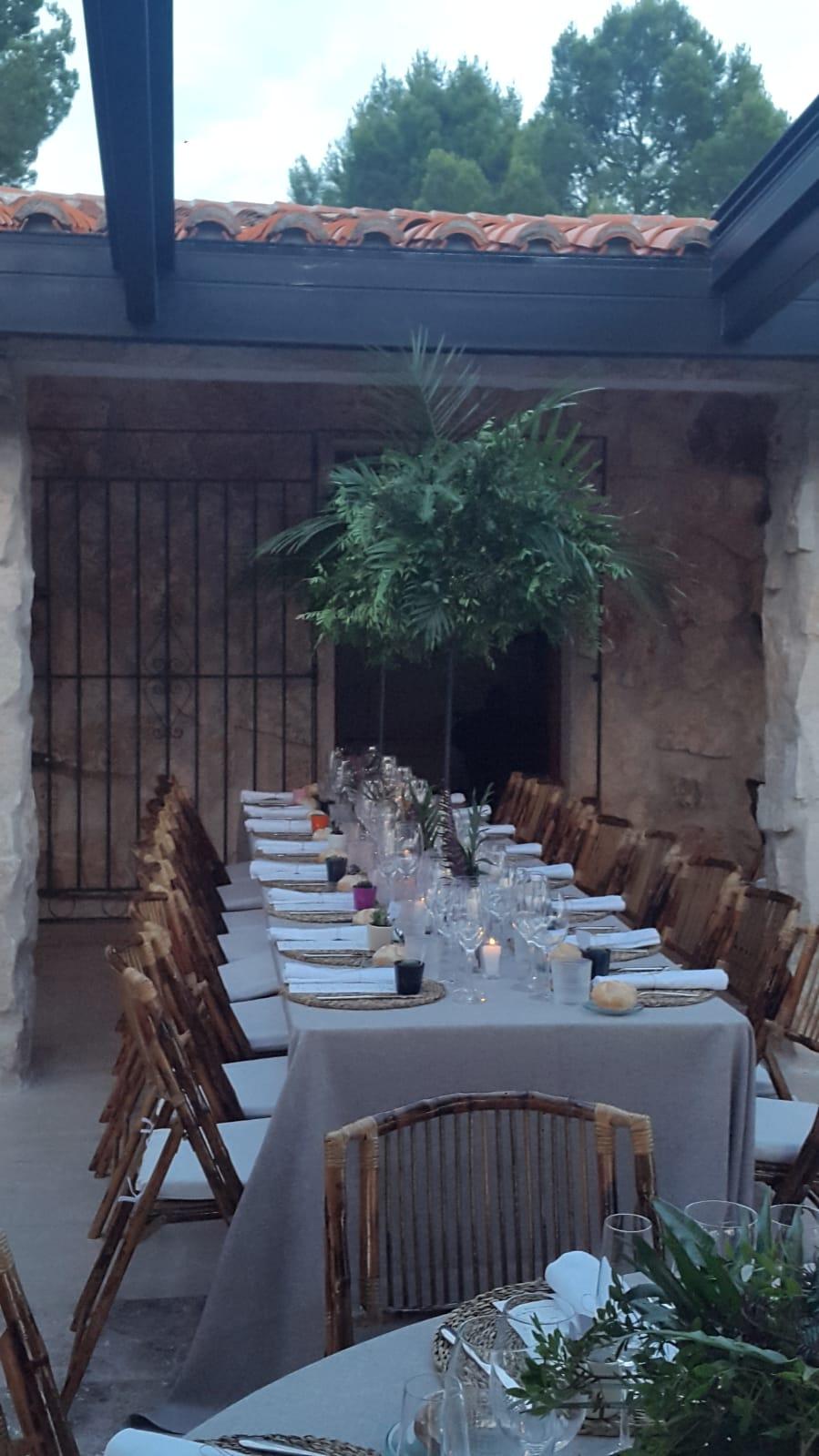 fotos-finca-bodas-chinchon-finca-quimera-25