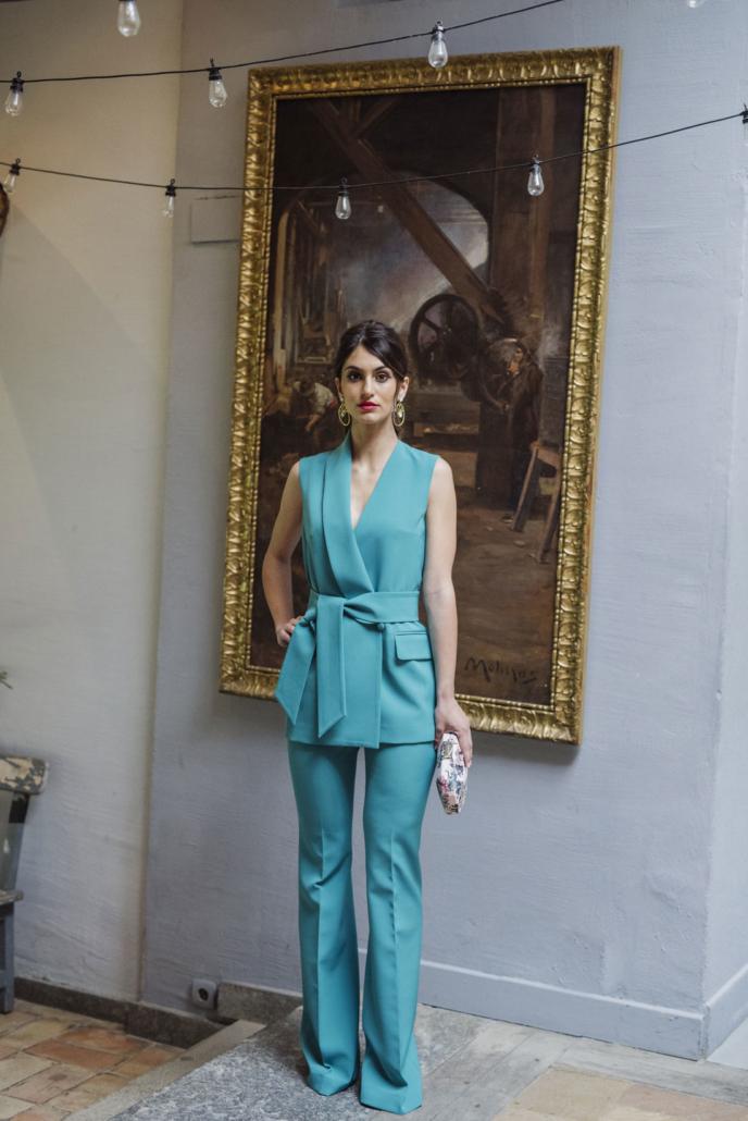 invitadas-boda-pantalones-alicia-rueda-03