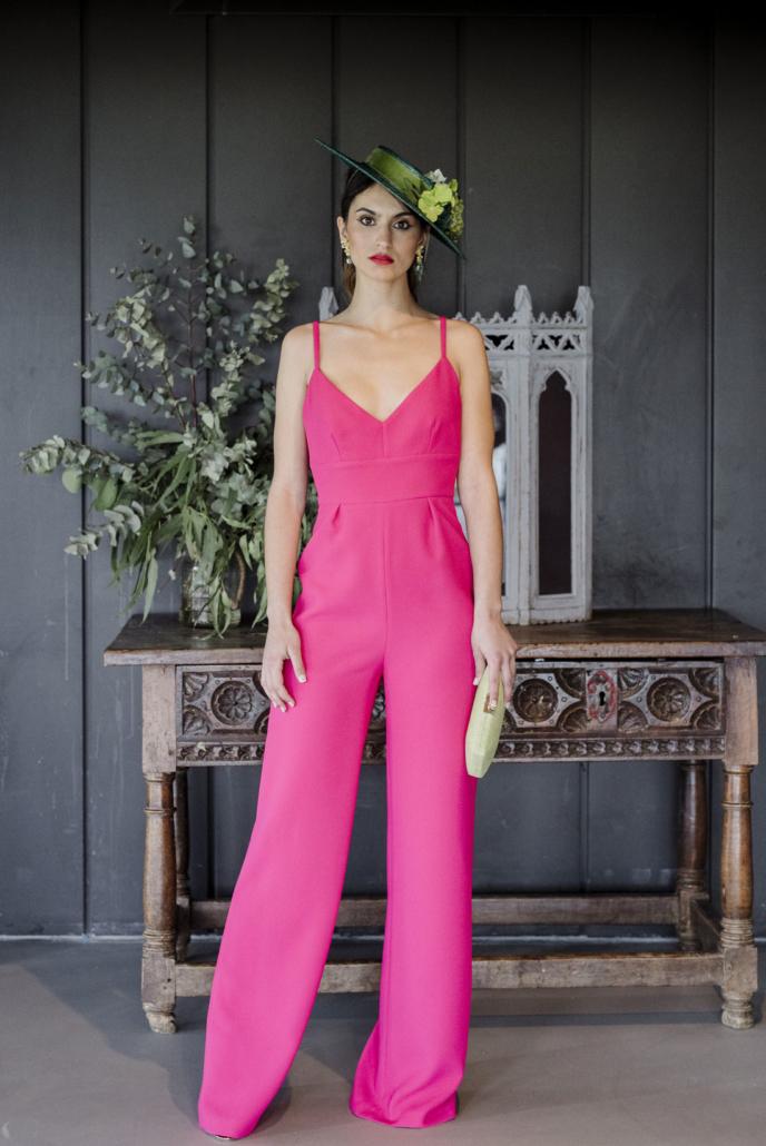 invitadas-boda-pantalones-alicia-rueda-07