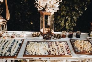 Cómo organizar un evento de empresa