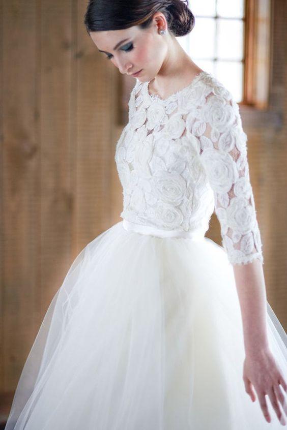 segundo-vestido-novia-03