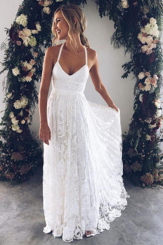 segundo-vestido-novia-05