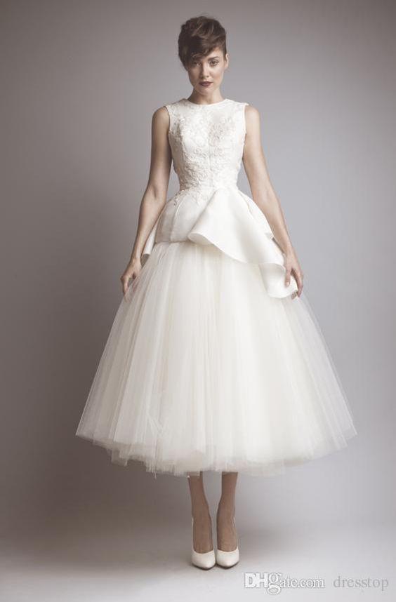 segundo-vestido-novia-08