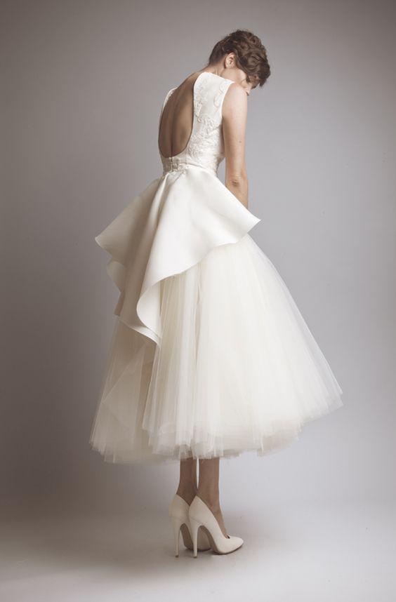 segundo-vestido-novia-09