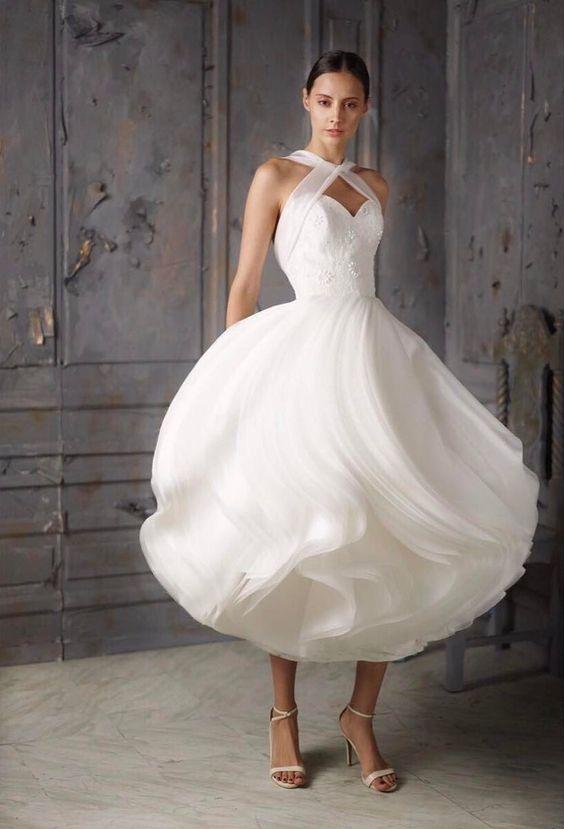 segundo-vestido-novia-10