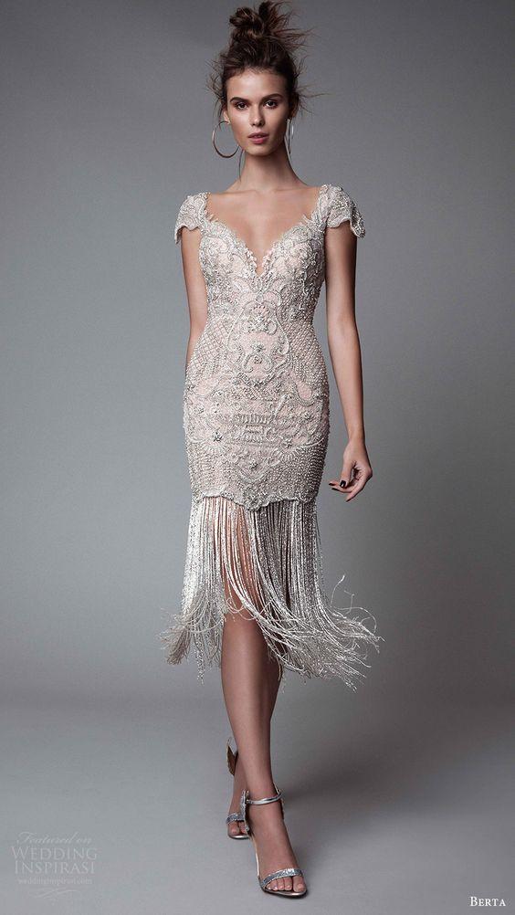 segundo-vestido-novia-11