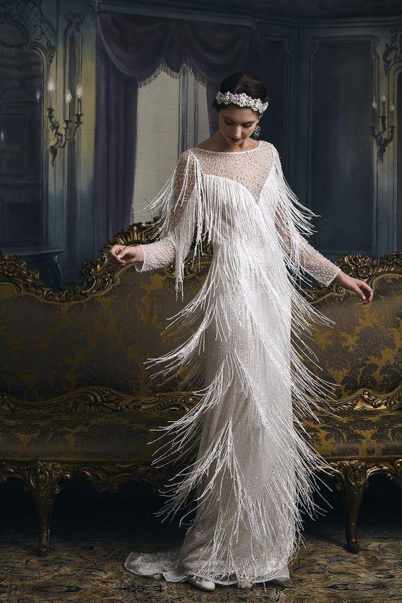 segundo-vestido-novia-12