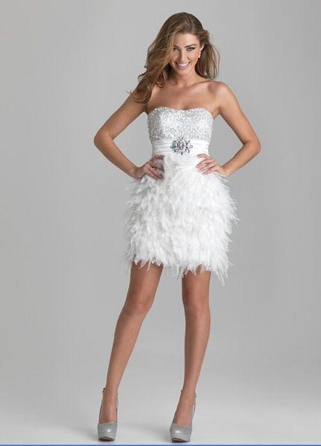 segundo-vestido-novia-13