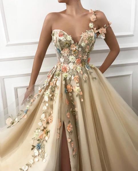 segundo-vestido-novia-14