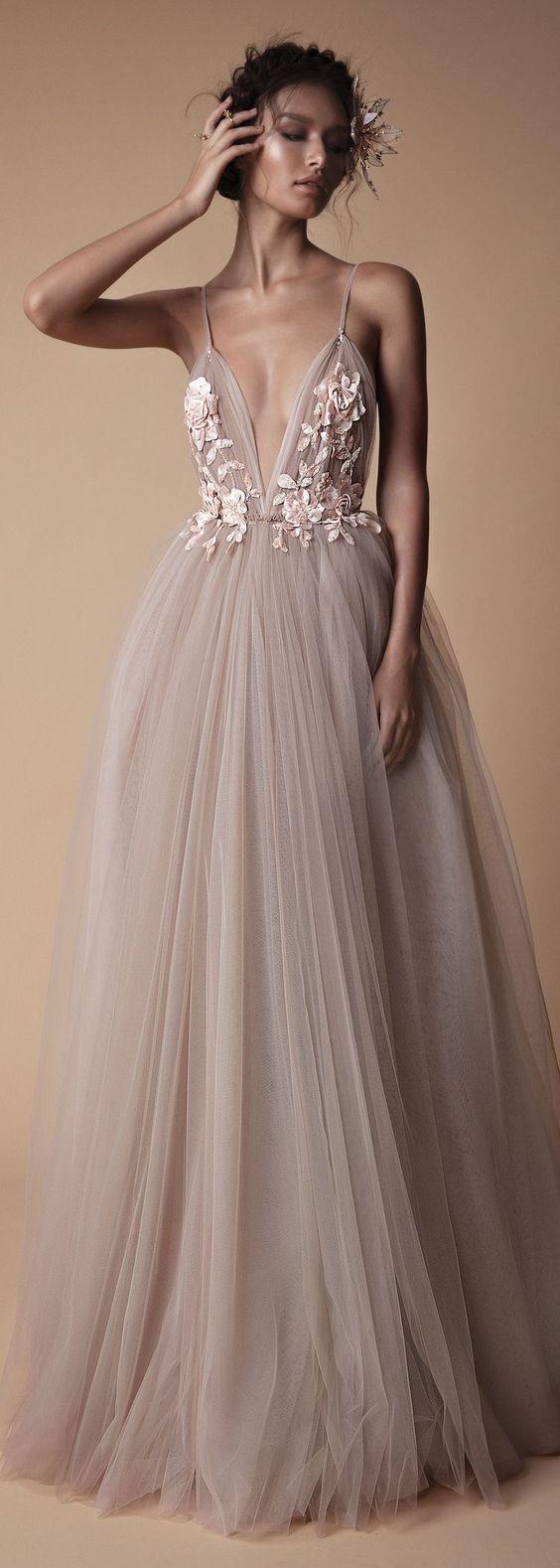 segundo-vestido-novia-15