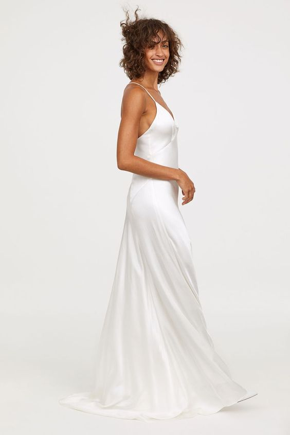 segundo-vestido-novia-16