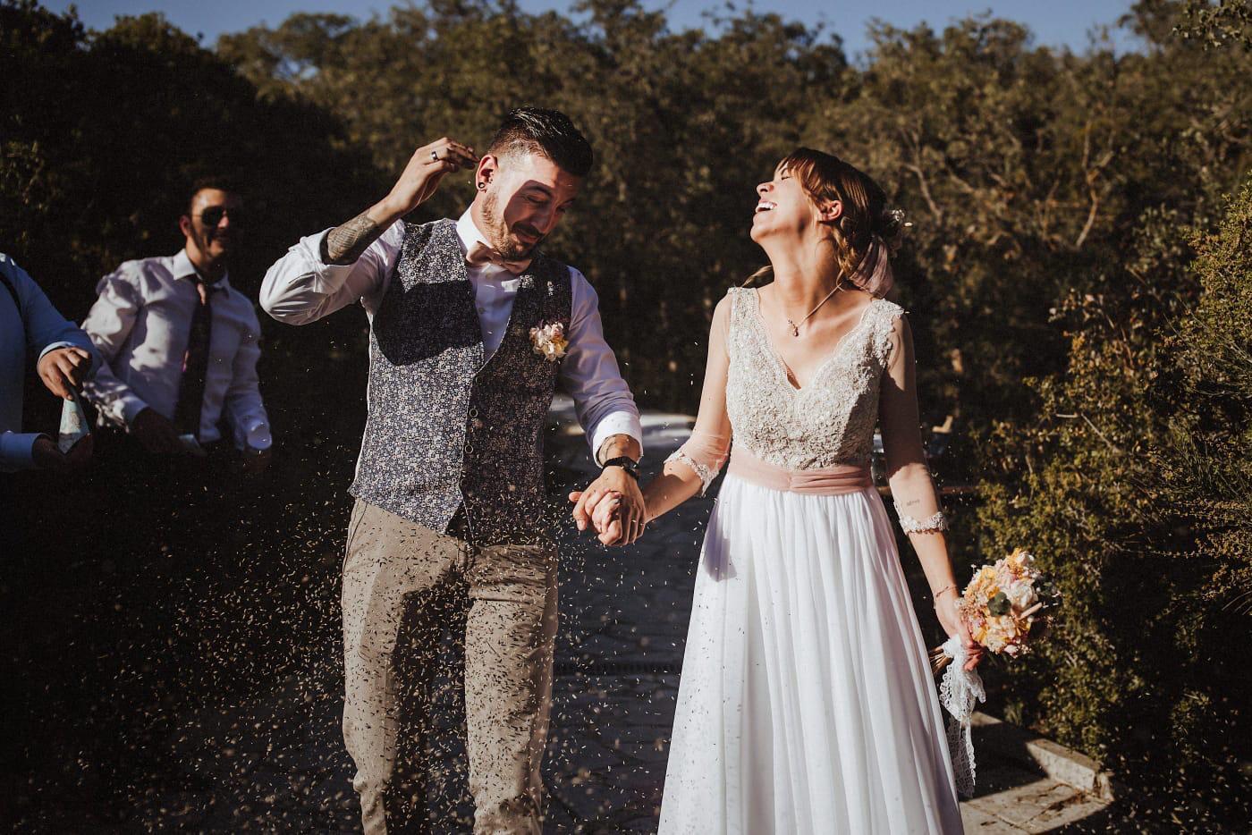 vestidos-boda-aire -libre-02