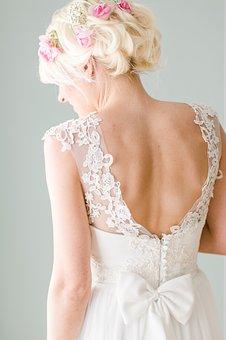 vestidos-boda-aire-libre-06