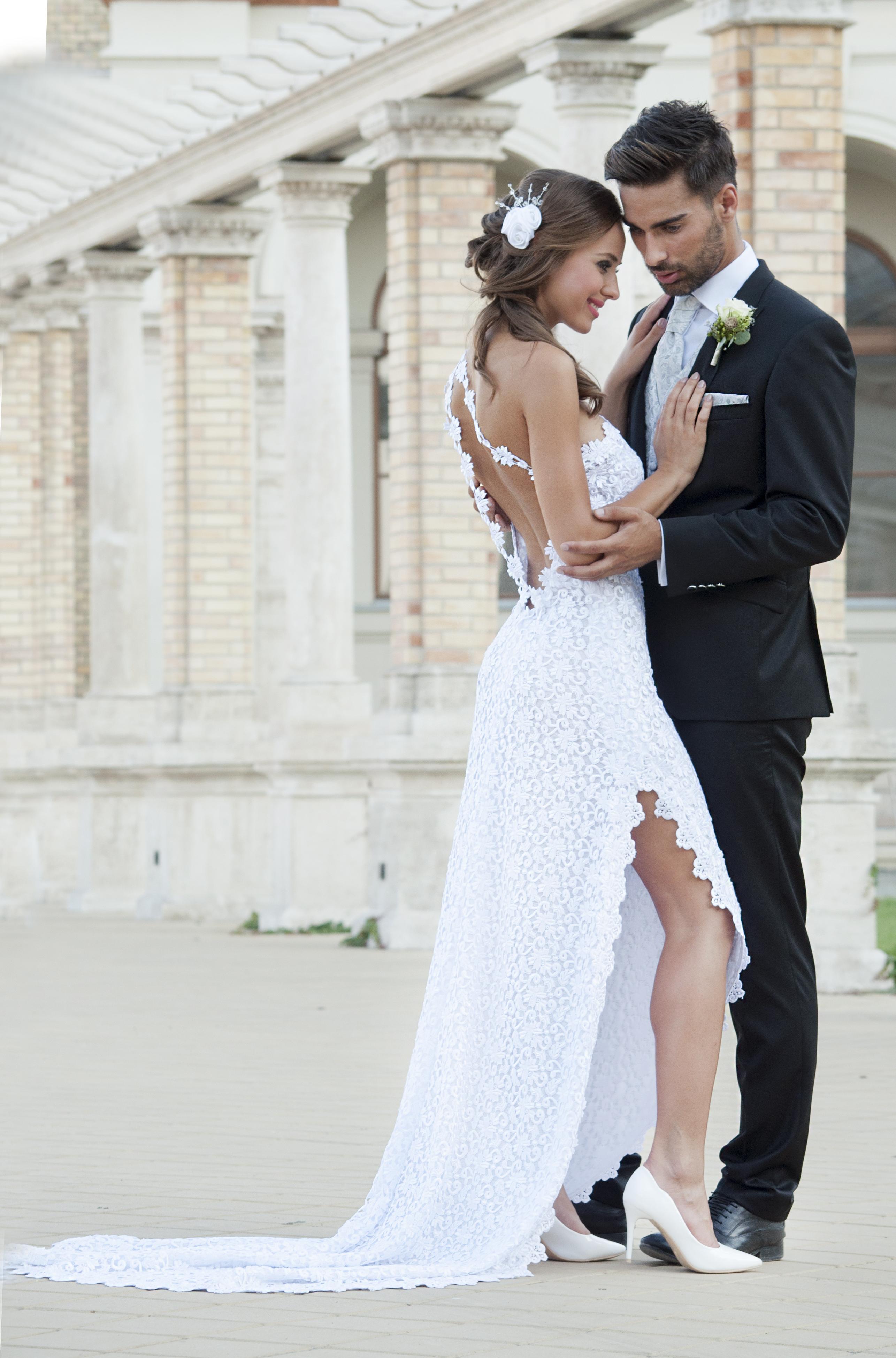 vestidos-boda-aire-libre-08