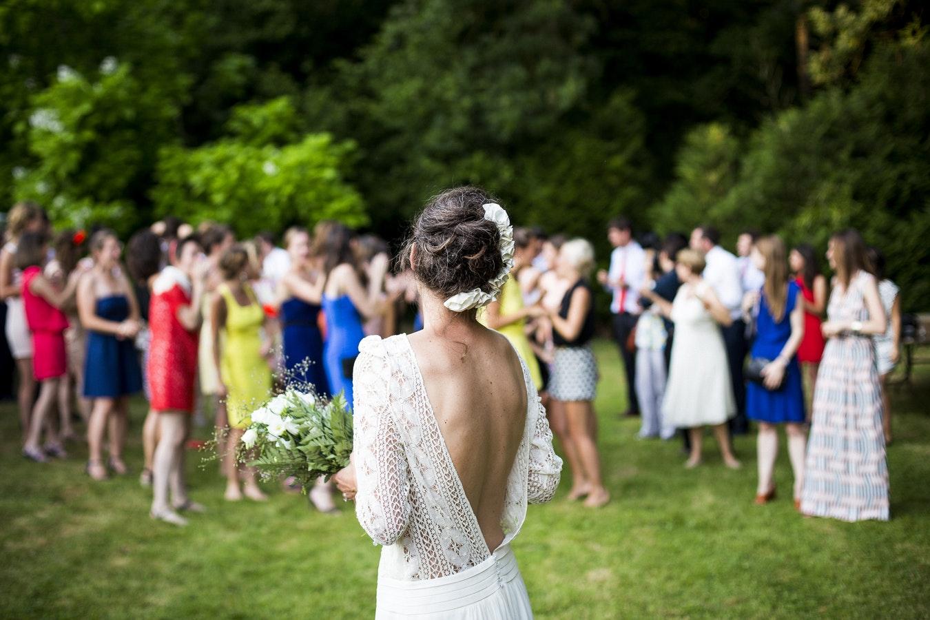 vestidos-boda-aire-libre-09
