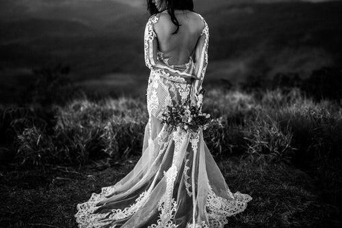 vestidos-boda-aire-libre-12