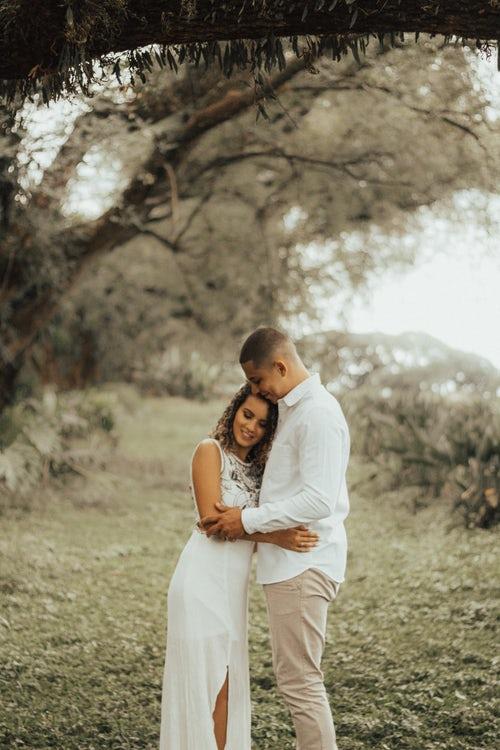 vestidos-boda-aire-libre-15