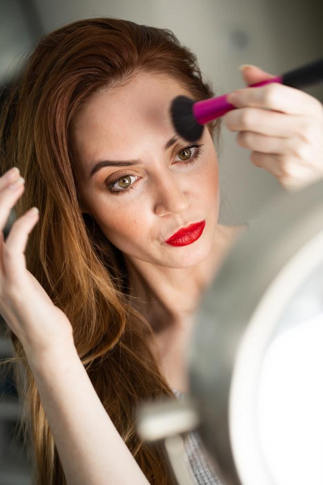 maquillaje-invitadas-verano-04