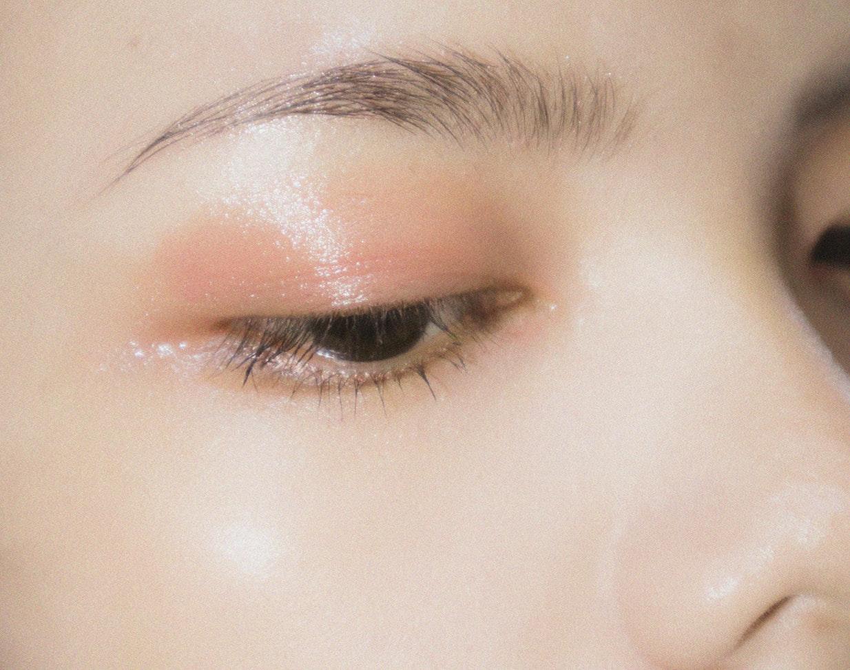 maquillaje-invitadas-verano-05